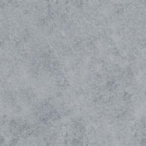 metal-texture (29)