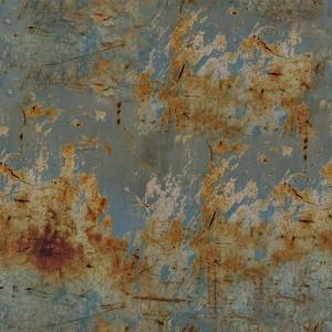 metal-texture (3)