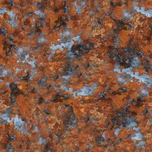 metal-texture (32)