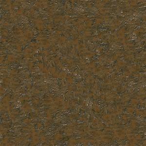 metal-texture (34)