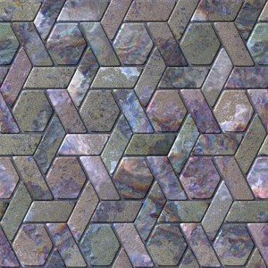 metal-texture (43)