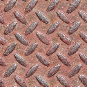 metal-texture (5)