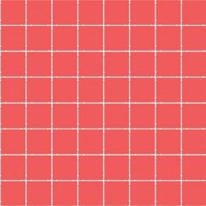mosaic-texture (1)