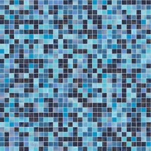 mosaic-texture (11)