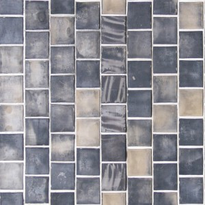 mosaic-texture (14)