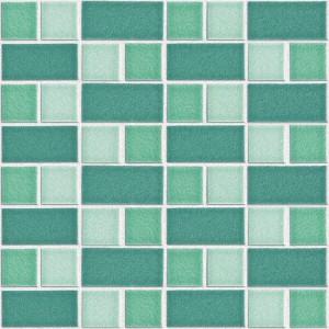mosaic-texture (15)