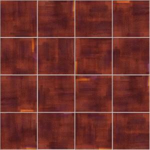mosaic-texture (17)