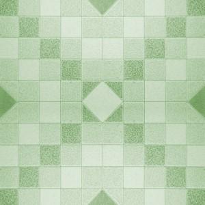 mosaic-texture (18)