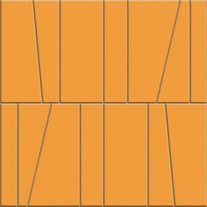 mosaic-texture (20)
