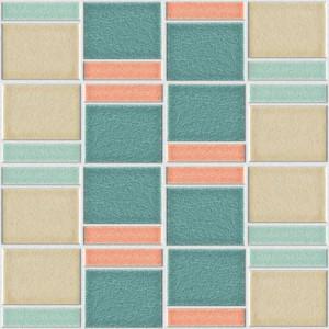 mosaic-texture (22)