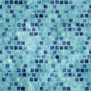 mosaic-texture (24)