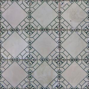 mosaic-texture (28)