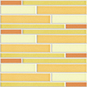 mosaic-texture (29)