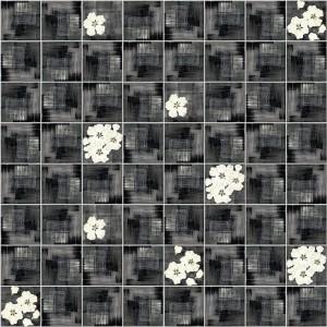mosaic-texture (3)