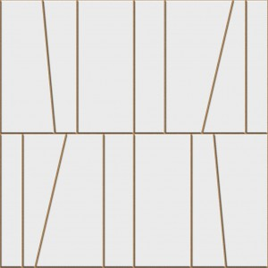 mosaic-texture (30)