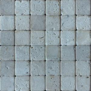 mosaic-texture (32)