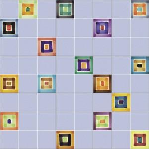 mosaic-texture (33)