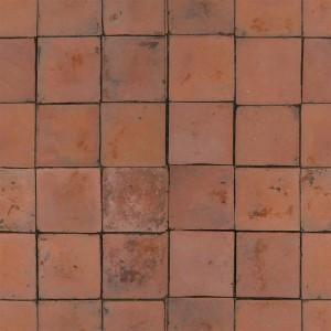 mosaic-texture (35)