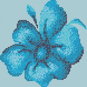 mosaic-texture (38)
