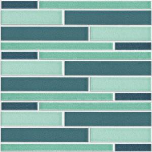 mosaic-texture (39)