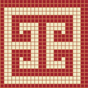 mosaic-texture (4)