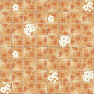 mosaic-texture (40)