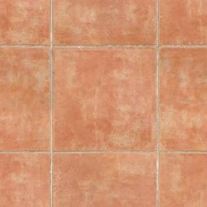 mosaic-texture (43)
