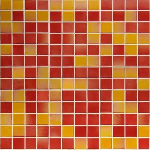 mosaic-texture (44)