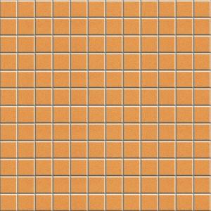 mosaic-texture (45)