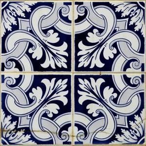 mosaic-texture (48)