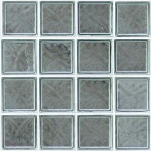 mosaic-texture (49)