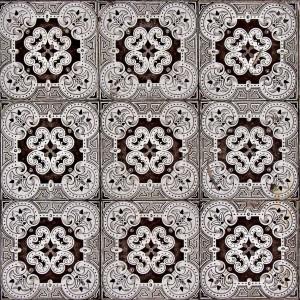 mosaic-texture (5)