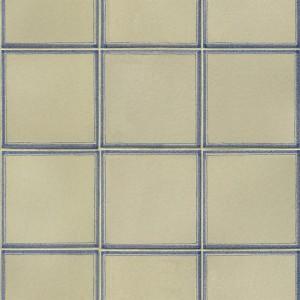 mosaic-texture (51)