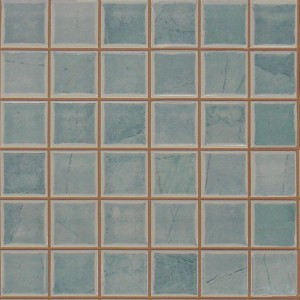 mosaic-texture (52)