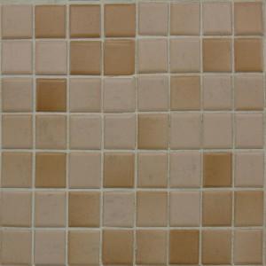 mosaic-texture (53)