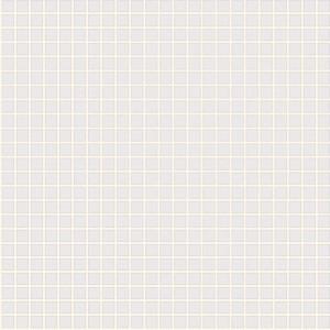 mosaic-texture (59)