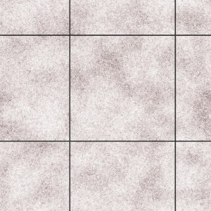 mosaic-texture (6)