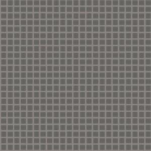mosaic-texture (62)