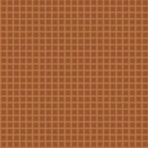 mosaic-texture (68)