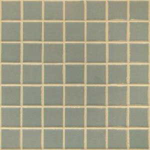 mosaic-texture (7)