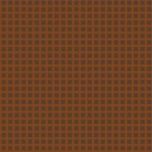 mosaic-texture (71)