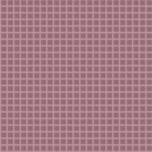 mosaic-texture (78)
