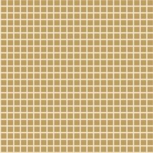 mosaic-texture (79)