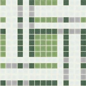 mosaic-texture (8)