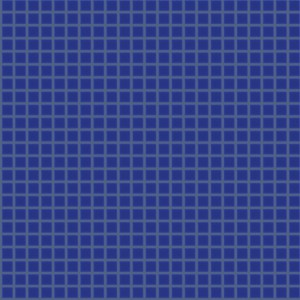 mosaic-texture (81)