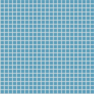 mosaic-texture (83)