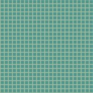 mosaic-texture (86)