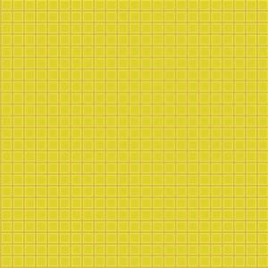 mosaic-texture (88)