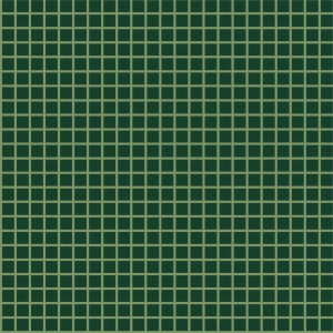 mosaic-texture (90)