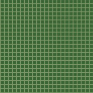 mosaic-texture (98)